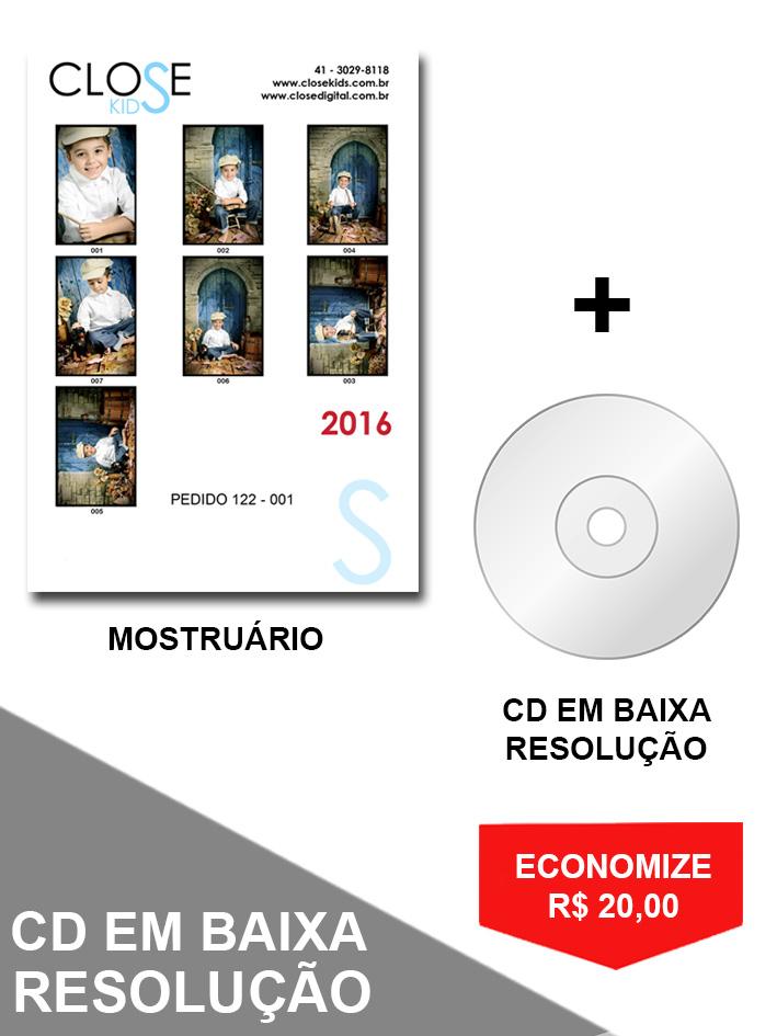 CD-BAIXA