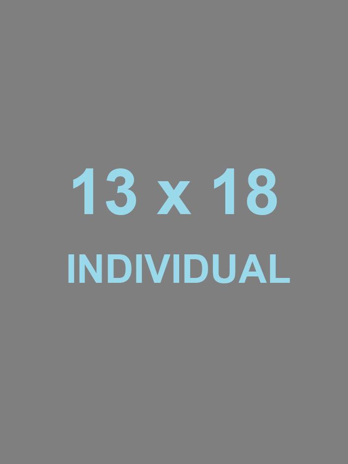 13X18IND
