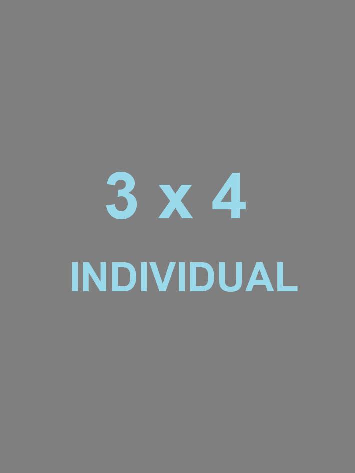 3×4-Ind