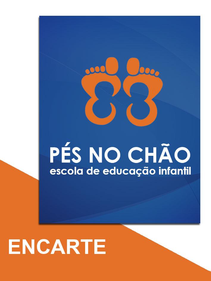 ENCARTE-PES-NO-CHAO-FINAL