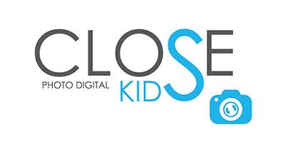 Logo-CloseKids