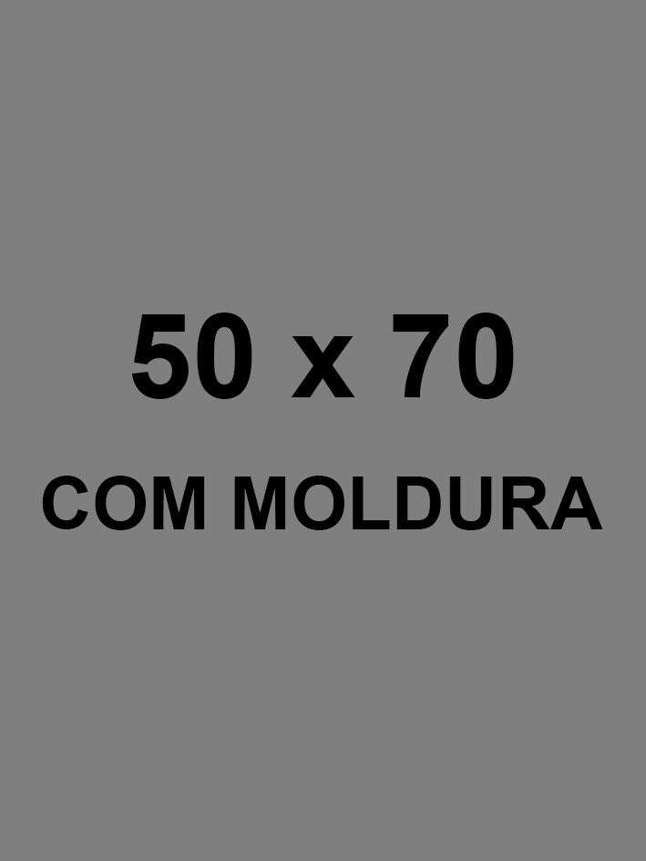 F-50X70